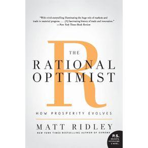 Rational-Optimist-The