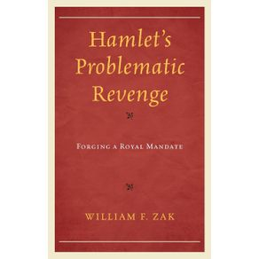 Hamlets-Problematic-Revenge