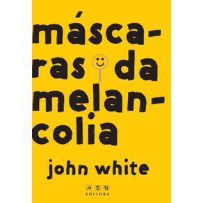 Mascaras-da-Melancolia--Um-psiquiatra-cristao-aborda-a-problematica-da-depressao-e-do-suicidio