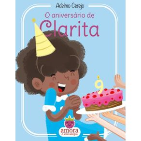 O-aniversario-de-Clarita