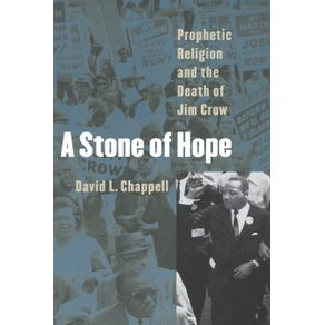 A-Stone-of-Hope