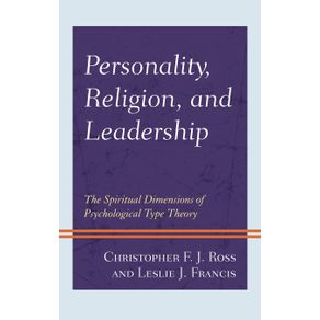 Personality-Religion-and-Leadership