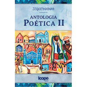 JEQUITINHONHA---ANTOLOGIA-POETICA-II