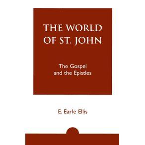 The-World-of-St.-John