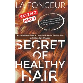 Secret-of-Healthy-Hair-Extract-Part-1--Full-Color-Print-
