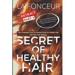 Secret-of-Healthy-Hair-Extract-Part-1