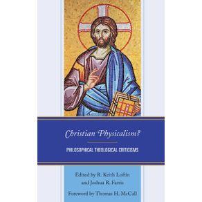 Christian-Physicalism-