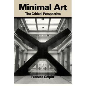 Minimal-Art