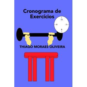 Cronograma-de-Exercicios