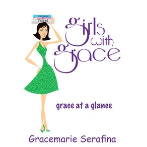 Girls-with-Grace-...