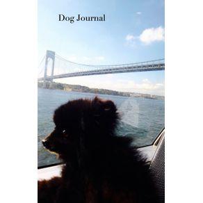 Sir-Michael--Pomeraian-Travel-Journal