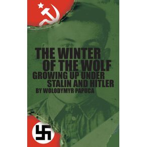The-Winter-of-the-Wolf