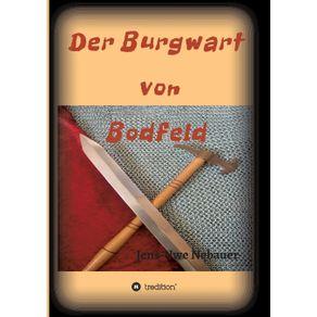 Der-Burgwart-von-Bodfeld