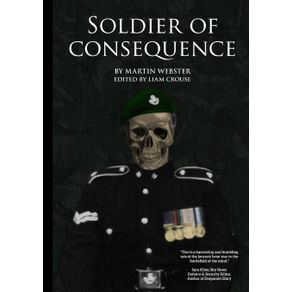 Soldier-of-Consequence