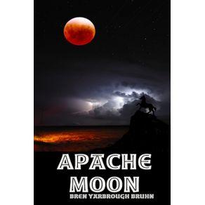 Apache-Moon