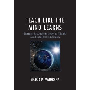 Teach-Like-the-Mind-Learns