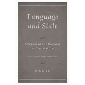 Language-and-State
