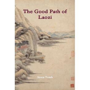 The-Good-Path-of-Laozi