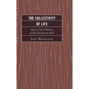 The-Collectivity-of-Life