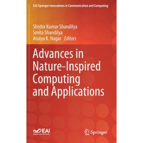 Advances-in-Nature-Inspired-Computing-and-Applications