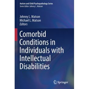 Comorbid-Conditions-in-Individuals-with-Intellectual-Disabilities