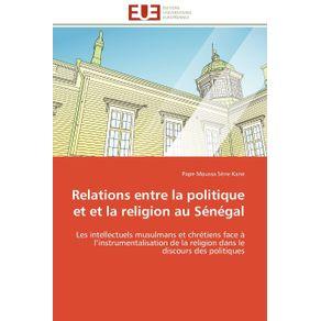 Relations-entre-la-politique-et-et-la-religion-au-senegal