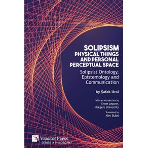 Solipsism-Physical-Things-and-Personal-Perceptual-Space