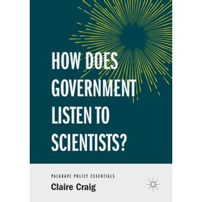 How-Does-Government-Listen-to-Scientists-