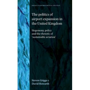 Politics-of-Airport-Expansion-in-the-United-Kingdom