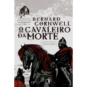O-cavaleiro-da-morte--Vol.-2-Cronicas-Saxonicas-