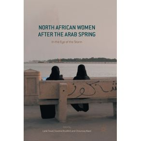 North-African-Women-after-the-Arab-Spring