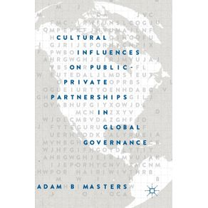 Cultural-Influences-on-Public-Private-Partnerships-in-Global-Governance