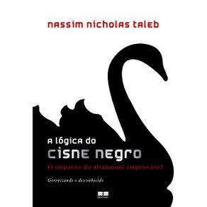 A-logica-do-Cisne-Negro