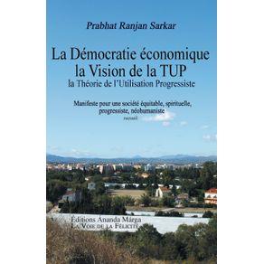 Pour-une-democratie-economique-La-Vision-de-la-TUP-Theorie-de-l-Utilisation-Progressiste