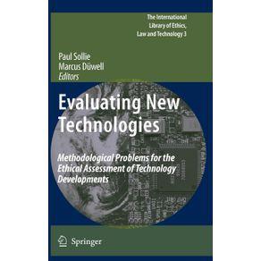 Evaluating-New-Technologies