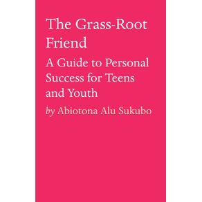 The-Grass-Root-Friend
