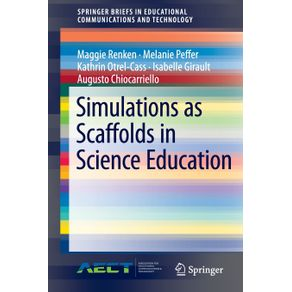 Simulations-as-Scaffolds-in-Science-Education