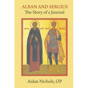 Alban-and-Sergius