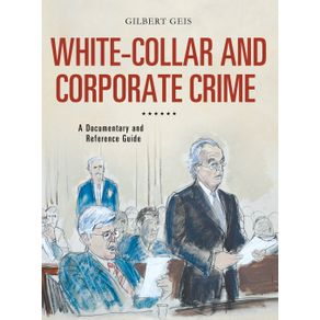 White-Collar-and-Corporate-Crime