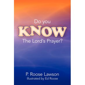 Do-You-Know-the-Lords-Prayer-