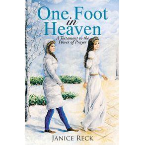 One-Foot-in-Heaven