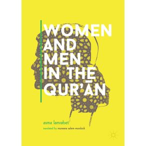 Women-and-Men-in-the-Quran