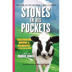Stones-in-His-Pockets