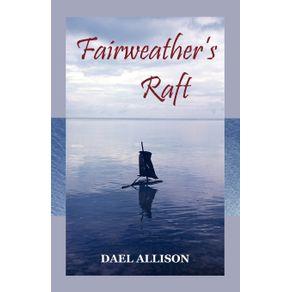 Fairweathers-Raft