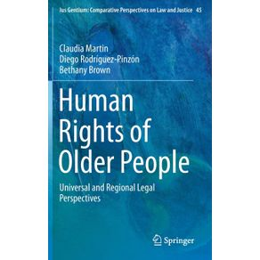 Human-Rights-of-Older-People