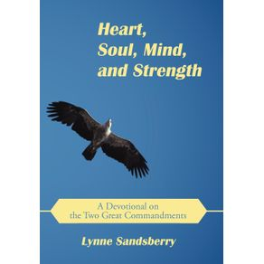 Heart-Soul-Mind-and-Strength