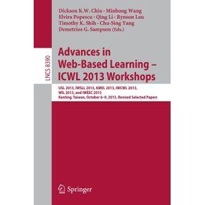 Advances-in-Web-Based-Learning-–-ICWL-2013-Workshops