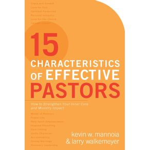 15-Characteristics-of-Effective-Pastors