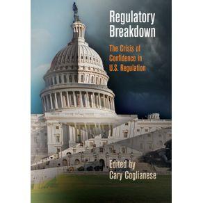 Regulatory-Breakdown