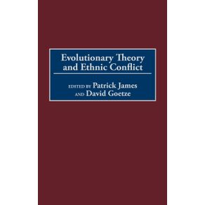 Evolutionary-Theory-and-Ethnic-Conflict